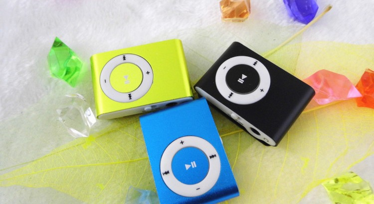 2014-New-Hot-Sale-Sport-Mini-Clip-Mp3-Player-Portable-Music-Player-With-Micro-TF-Card